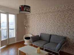 location chambre rennes location appartement 3 chambres à rennes rue de nantes 35000