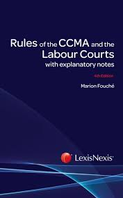 lexisnexis online bookstore reviews in the labour courts lexisnexis south africa