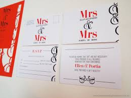 Registry Cards For Wedding Invitations Classic Wedding Invitations Wedding Invitations