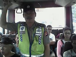 Seeking 1 Bã Lã M Izle Melalui Upaya Preventif Jajaran Polres Bogor Kota Jamin Rasa Aman