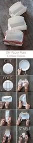 best 25 paper plate box ideas on pinterest picnic baskets for