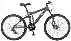 Mongoose Comfort Bikes Amazon Com Mongoose Cache 26