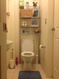 bathroom easy bathroom remodel ideas bathroom interior design