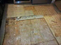 Peel And Stick Wood Floor Inspirations Cozy Lowes Linoleum Flooring For Classy Interior