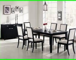 tavolo da sala da pranzo sedie da salotto home interior idee di design tendenze e
