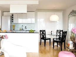 kitchen awesome design small layouts newopen large size of new