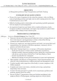 Current Resume Examples by College Graduate Resume Sample Sample Resumes