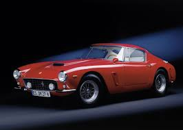 Ferrari F12 4x4 - vwvortex com most modern ferraris are ugly