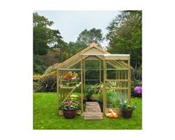 destockage serre de jardin déstockage serres de jardin