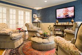 english homes interiors traditional english living room gallery boston design and