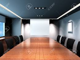 room free conference room decor idea stunning gallery on free