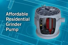 Waste Pumps Basement - basement bathroom liberty sewage pump model grinder toilet