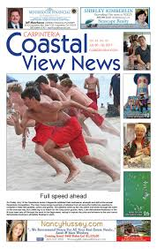 coastal view news u2022 august 10 2017 by coastal view news issuu