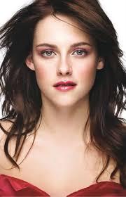 brown hair colours for brown eyes fair skin 11 best brown hair for fair skin images on pinterest hair cut