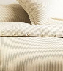 Custom Bed Linens - 59 best bedding images on pinterest bedrooms bedroom ideas and