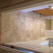 tile project in vancouver wa