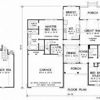 Free Floor Plan Drawing Tool Dream House Floor Plan Home Planning Ideas 2017 House Floor Plan