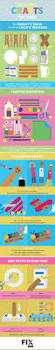 best 25 recycling facts for kids ideas on pinterest ladybird