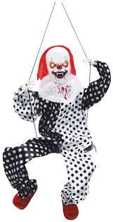 clown halloween costume ideas 522 best circus clowns images on pinterest evil clowns scary