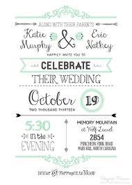 wedding invites templates printable wedding invite templates vastuuonminun