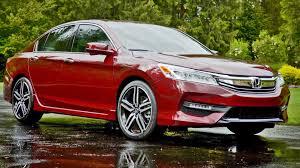 honda accord 2016 specs 2016 honda accord specs and information united cars united cars