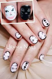 75 best urania nails art images on pinterest blog nailart and posts