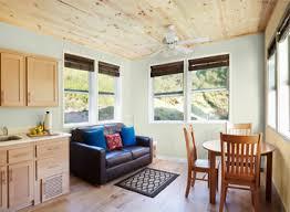 dream tiny tiny house design sweepstakes behr