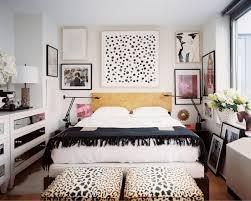 duralee u0027s leopard print velvet fabric decoratorsbest blog