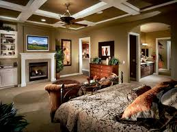 Big Master Bedroom Bedroom Awesome Master Bedroom Design With Classic King Size Bed