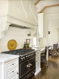 southern kitchen ideas southern kitchen design southern kitchens decorating design ideas