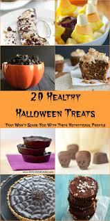 439 best vegan halloween images on pinterest halloween recipe