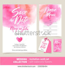 Design Of Marriage Invitation Card Wedding Card Design Stock Images Royalty Free Images U0026 Vectors