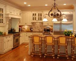 Tuscan Style Kitchen Cabinets Tuscan Style Kitchen 15 Stunning Tuscan Living Room Designs