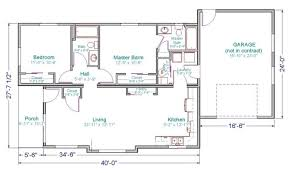 16 unique 20 x 40 house plans 800 square feet building plans