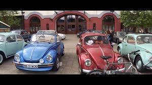 bmw volkswagen bug vw kafer bug campervan meeting may 2016 audi bmw mercedes youtube