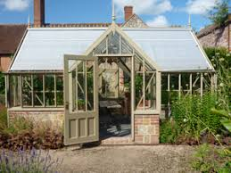 practical advice on designing and building the right greenhouse
