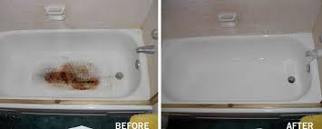 Bathroom Tile Refinishing by South Florida Bathtub U0026 Kitchen Refinishing Experts Artistic