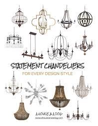 light chandliers big chandeliers pendant lighting fixtures