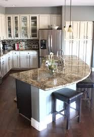 kitchen island layouts winsome kitchen islands ideas 13 best 20 kitchen island on