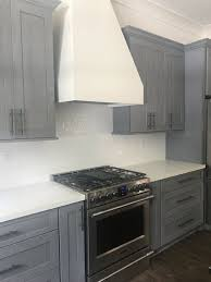 white kitchen cabinets yes or no yes or no pickled cabinets