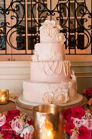 how much is a wedding cake philadelphia wedding venues wedding locations cescaphe