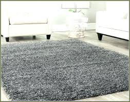 Cheap Area Rugs 7x9 Cheap Area Rugs 7 9 Area Rug Area Rugs At S Cheap Outdoor Rug