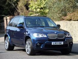 Bmw X5 7 Seater 2015 - used 2013 bmw x5 xdrive40d m sport 8 000 worth of extras 7