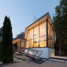 modern cottage style house pictures house style design nice