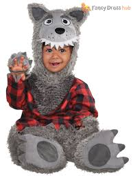 Halloween Costumes Boys Toys Baby Toddler Animal Costume Boy Zoo Jungle Fancy Dress Infant