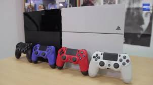 ps4 destiny bundle black friday how delicious does that white destiny ps4 look out of its box