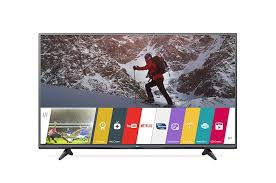 amazon black friday deal days amazon u0027s top black friday deals of the day huge hdtvs drones