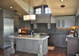 kitchen cabinets restaining diy gray kitchen cabinets restaining kitchen cabinets make