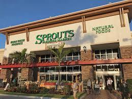 sprouts market opens in sarasota florida sarasota fl house