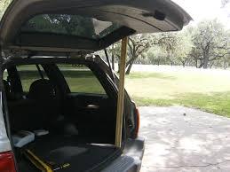 1999 2004 jeep grand cherokee wj 1999 2000 2001 2002 2003